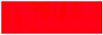 Logo Comaple