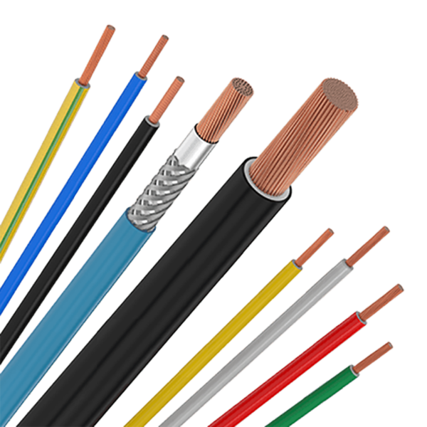 Comaple - suministrador cable eléctrico