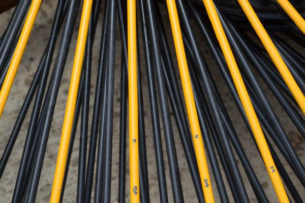 Cables - Comaple