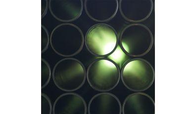 tubo-conduit-y-curvas