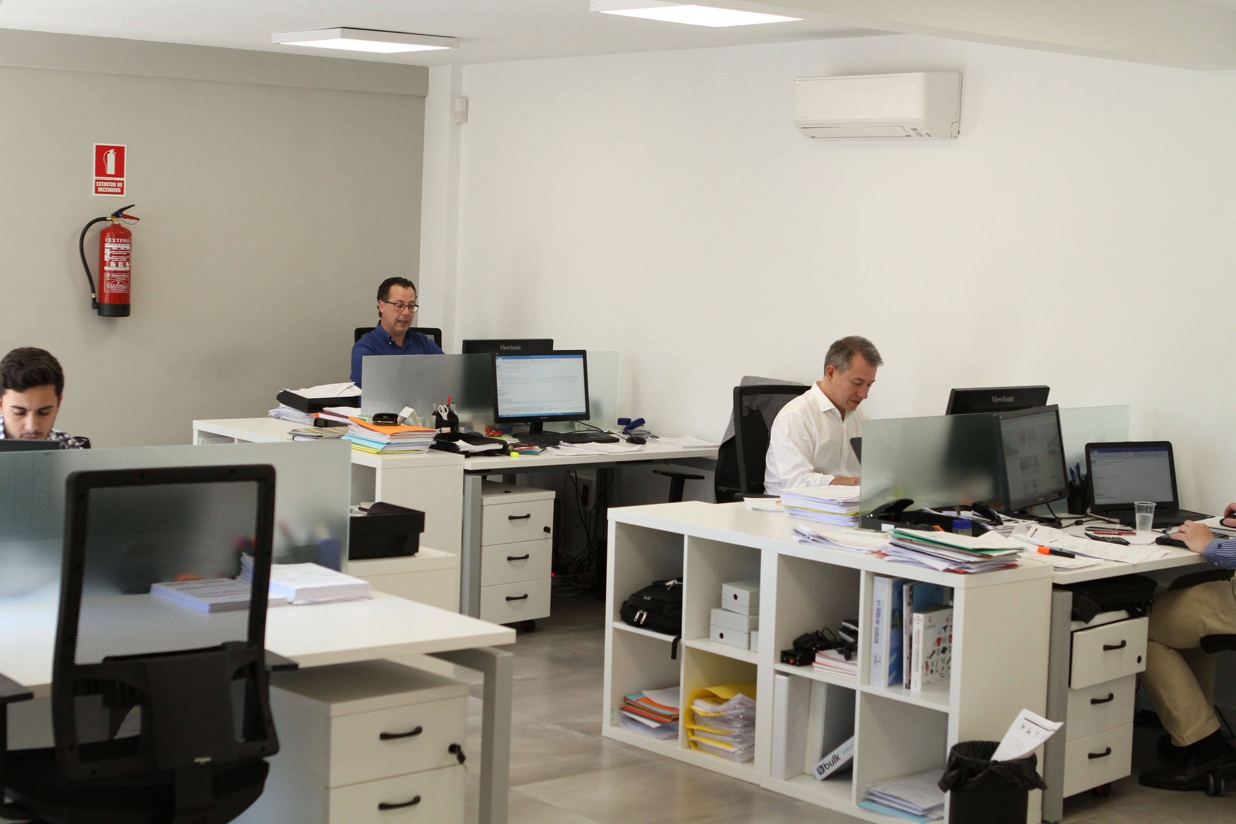 Oficina COMAPLE