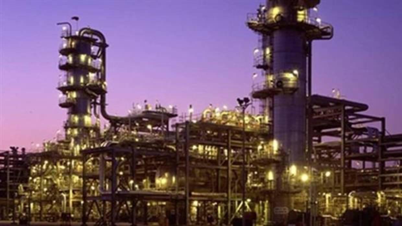 Modernización de la Refinería de Sitra - Comaple